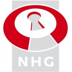 nhg_logo