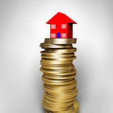 maximale-hypotheek-in-2016