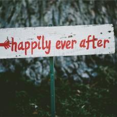 foto bij huwelijksgoederenrecht