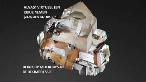 Zandkreek-33-Alkmaar-09262018_135142