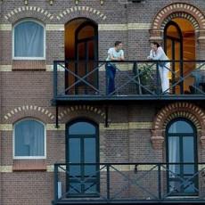 appartement kopen of verkopen